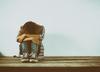 Depresja nastolatków jest często lekceważona. Jak rozpoznać objawy?