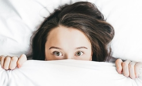 Dlaczego brak snu jest groźny dla zdrowia?