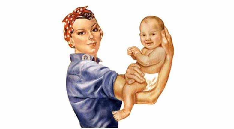 Dzień Matki: Za co powinniśmy podziękować naszym mamom? Jak na nas wpływa relacja z matką?