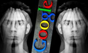 Google pomoże zdiagnozować depresję. Na razie tylko w USA