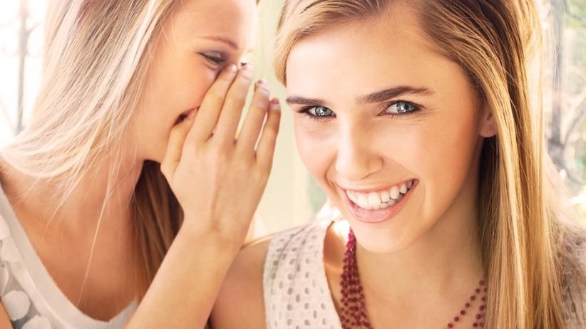 Okiem eksperta: Dlaczego tak łatwo oceniamy innych?