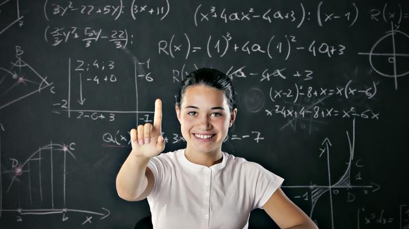 Nauczycieli jakiego przedmiotu najbardziej lubią uczniowie? Będziecie zaskoczeni!