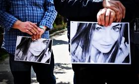 Magdalena Żuk miała depresję? Nowy wątek w sprawie zagadkowej śmierci Polki