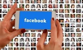 Masz konto na Facebooku? Będziesz żyć dłużej!