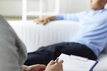 Okiem eksperta: Jak wybrać dobrego psychoterapeutę?