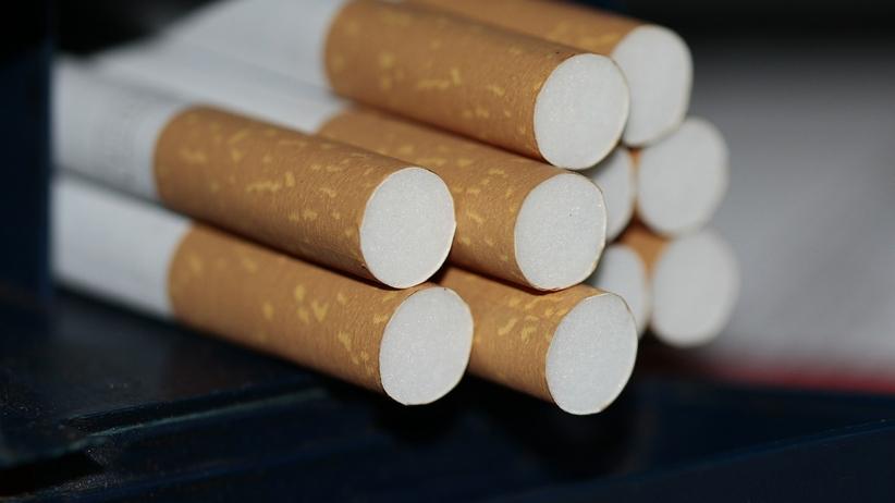 Ile osób naprawdę umiera z powodu palenia?