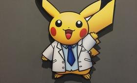 Psycholodzy tłumaczą, dlaczego Pokémony odniosły globalny sukces