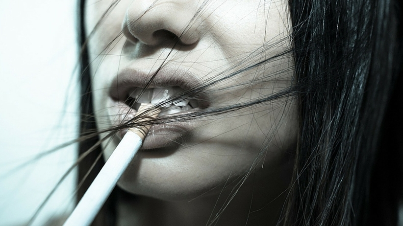Jak skutecznie rzucić palenie? Naukowcy mówią, że nagle!