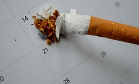 Dziś Światowy Dzień Rzucania Palenia! Zobacz, dlaczego warto rzucić