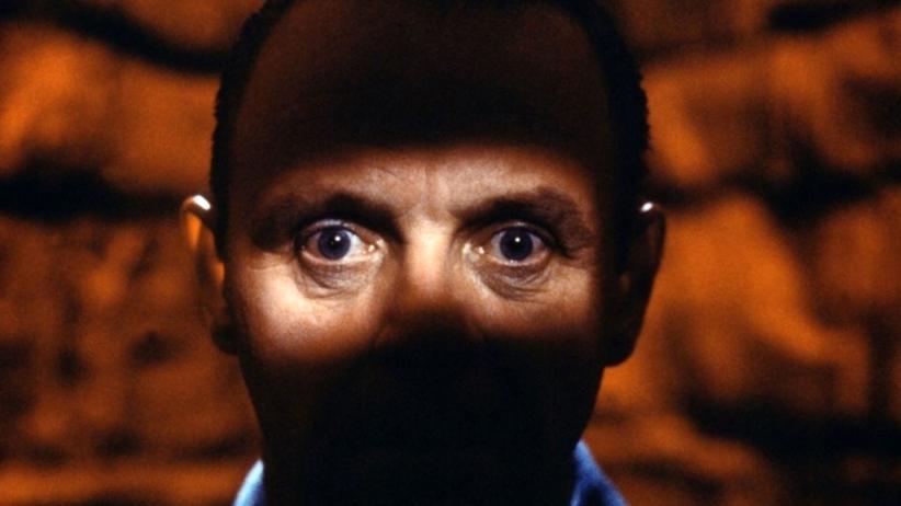 Odkryto geny bezsenności, które rzucają nowe światło na zaburzenia snu
