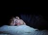 Paraliż senny, porażenie przysenne