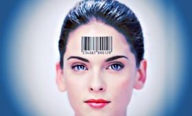 Twój mózg nie lubi reklam! Polscy naukowcy mają na to dowód