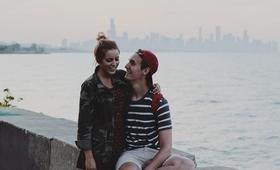 Okiem eksperta: Czy wiesz jak wpływa na Ciebie flirtowanie?