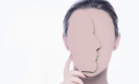 Jak udzielić pierwszej pomocy psychologicznej?