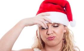 Zmęczyły Cię święta? Sprawdź, jak wzmocnić odporność psychiczną!