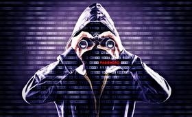 Ministerstwo Edukacji radzi, jak dbać o cyberbezpieczeństwo dzieci