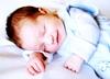 Śpiewanie kołysanek ma pozytywny wpływ na dziecko już na etapie płodowym