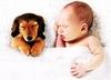 Lepiej mieć zwierzęta niż rodzeństwo? Zaskakujące wyniki badań