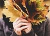 Jesienny jet lag, czyli skutki sezonowego przesilenia