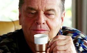 Nie wyobrażasz sobie dnia bez czarnej kawy? Możesz być... psychopatą!