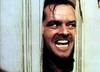 Psychopata: człowiek o wielu twarzach. Jak go rozpoznać?