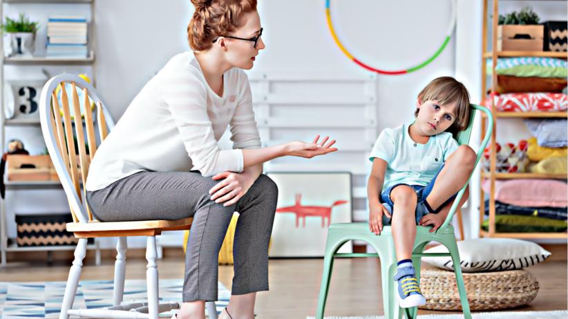 Psychoterapeuta w każdej szkole od 2019 roku? Nowy projekt