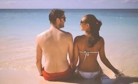 Okiem eksperta: Jak prawdziwie odpocząć podczas urlopu?