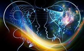 Jak pokonać barierę językową pomiędzy ludźmi? Nowy pomysł Japończyków