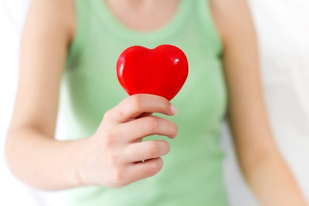 Walentynki - święto zakochanych i... chorych na epilepsję