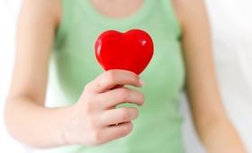 Walentynki - święto zakochanych i... chorych na epilepsję!