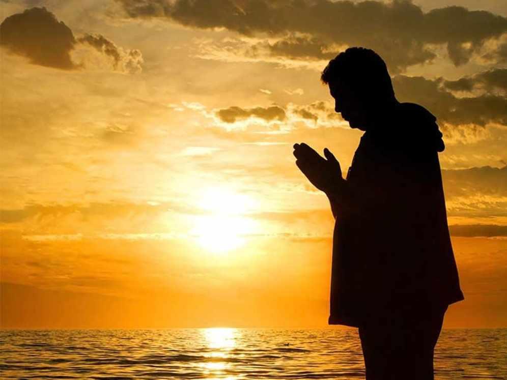 Znalezione obrazy dla zapytania wiara modlitwa obrazki