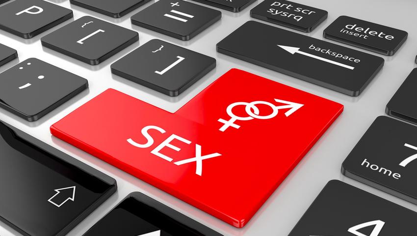 Seksoholizm to uzaleznienie od seksu i obsesyjne poszukiwanie doznań seksualnych