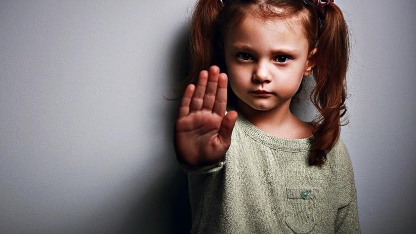Surowsze kary za przemoc wobec dzieci. Nowelizacja ustawy - Zdrowie