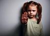 Surowsze kary za przemoc wobec dzieci. Prezydent podpisał nowelizację ustawy