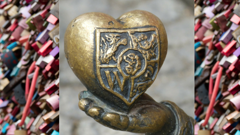 Naukowcy z Wrocławia będą badać, jak miłość wpływa na zdrowie kobiet