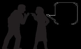 Zespół Otella, czyli chorobliwa zazdrość w związku
