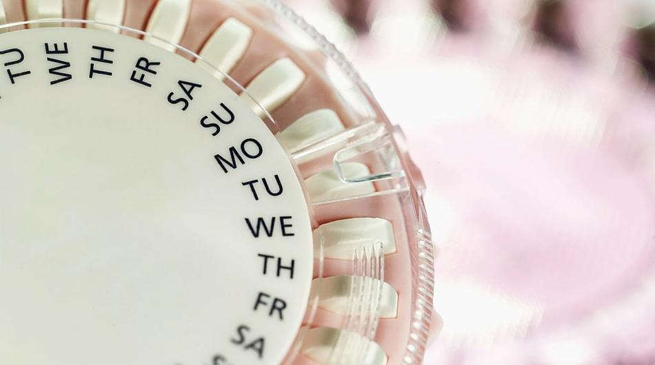Co osłabia działanie hormonalnych tabletek antykoncepcyjnych? Sprawdź