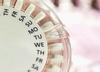 Dlaczego Twoja tabletka antykoncepcyjna jest nieskuteczna?