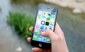 Aplikacja sprawdzi, czy masz chorobę weneryczną