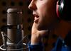 Mężczyźni z niskim głosem mają mniej plemników