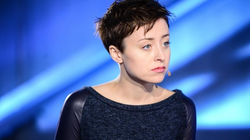 Natalia Przybysz przełamuje tabu i przyznaje się do aborcji