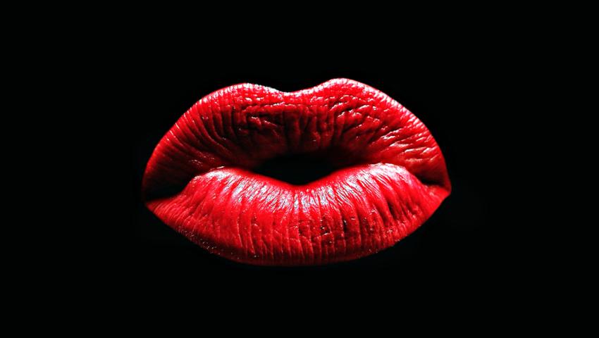 Miłości nigdy za wiele, czyli ile powinien trwać seks? Wyniki badań