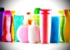 Nowa czarna lista kosmetyków. Raport Que Choisir 2017