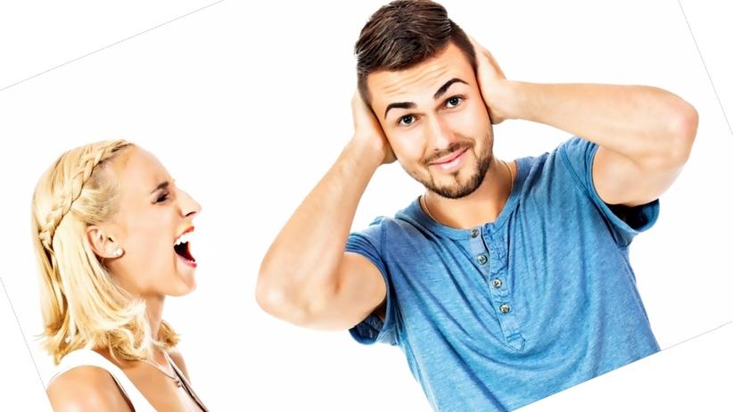 Dokuczliwa żona dwukrotnie zwiększa ryzyko przedwczesnej śmierci męża