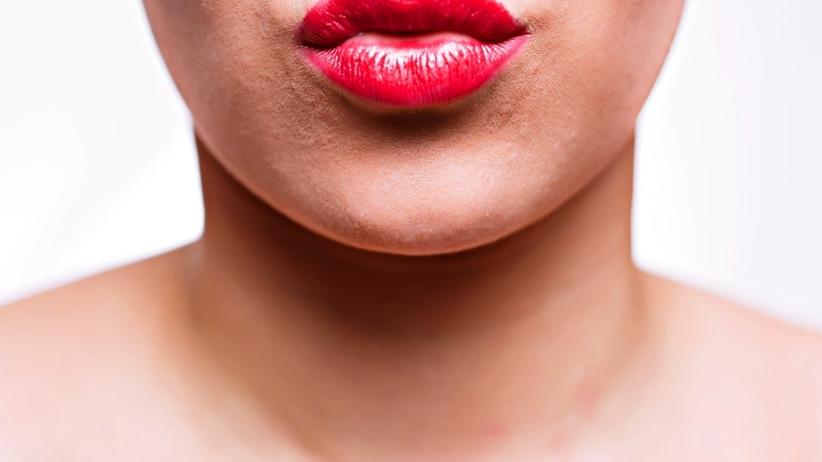 Brakuje Ci pocałunków? Powstało urządzenie do całowania na odległość!