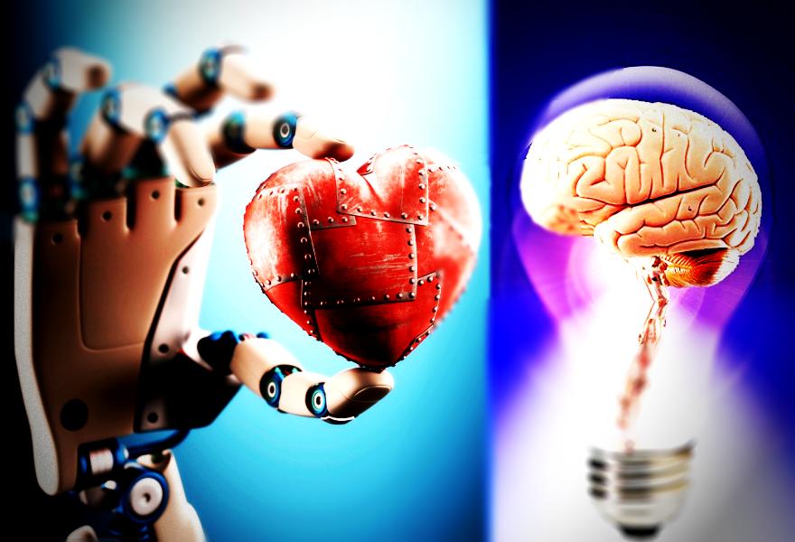 Odkryto nowy hormon miłości, który ma wyjątkowe znaczenie dla mężczyzn