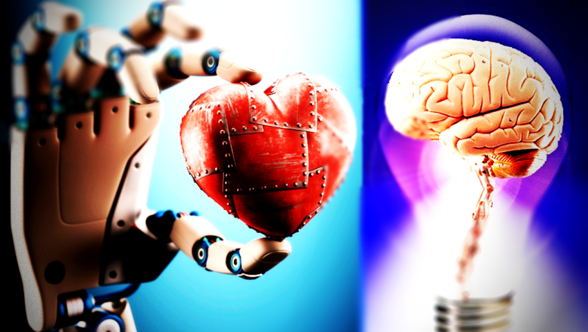 Kisspeptyna - nowy hormon, który może działać jak viagra dla mózgu