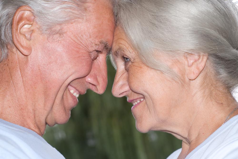 Seks w starszym wieku ma gorszy wpływ na mężczyzn niż na kobiety