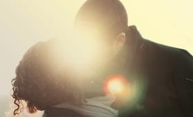Jak stres może wpłynąć na Twoje życie seksualne?