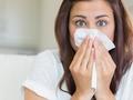 Czy można nabyć alergię wziewną? O wpływie powietrza na nasze zdrowie